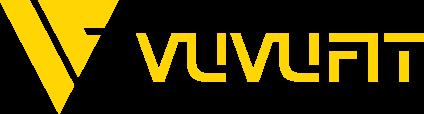 VuvuFit