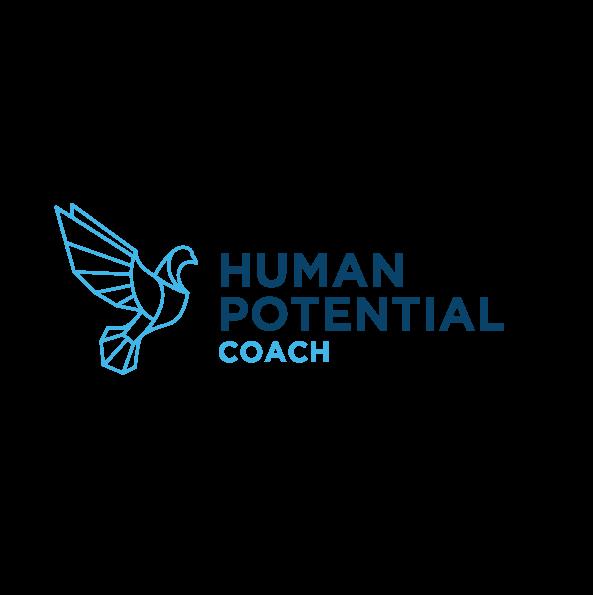 Human Potential Coaching